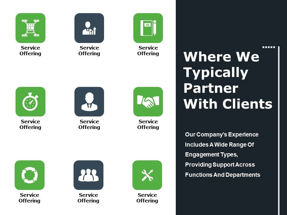 where_we_typically_partner_with_clients_ppt_file_microsoft_Slide01
