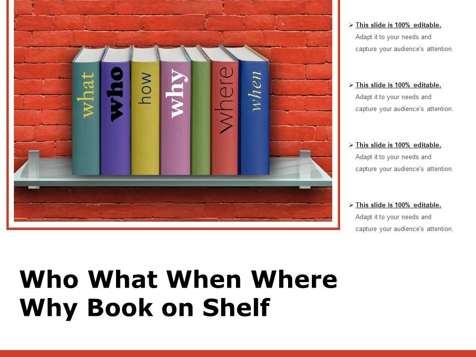 who_what_when_where_why_book_on_shelf_Slide01