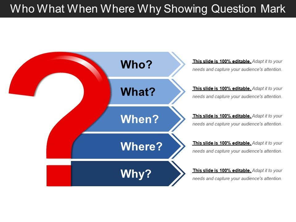 who_what_when_where_why_showing_question_mark_Slide01