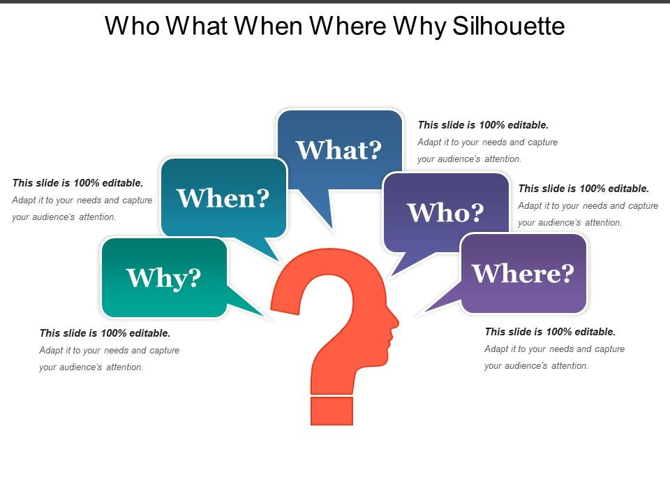 who_what_when_where_why_silhouette_Slide01