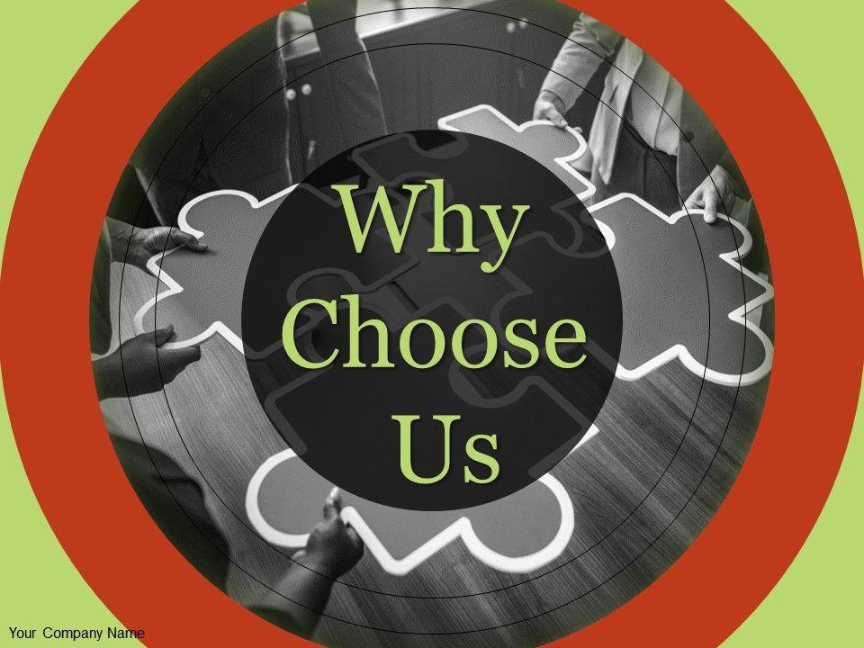 why_choose_us_excellent_designs_best_staff_global_branding_Slide01