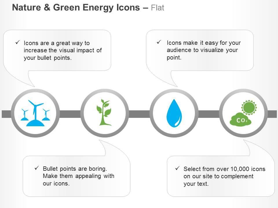 wind_energy_bioenergy_hydroelectricity_solar_energy_ppt_icons_graphics_Slide01