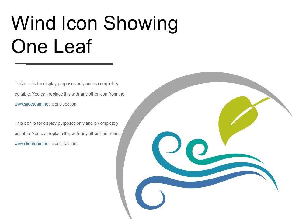 wind_icon_showing_one_leaf_Slide01