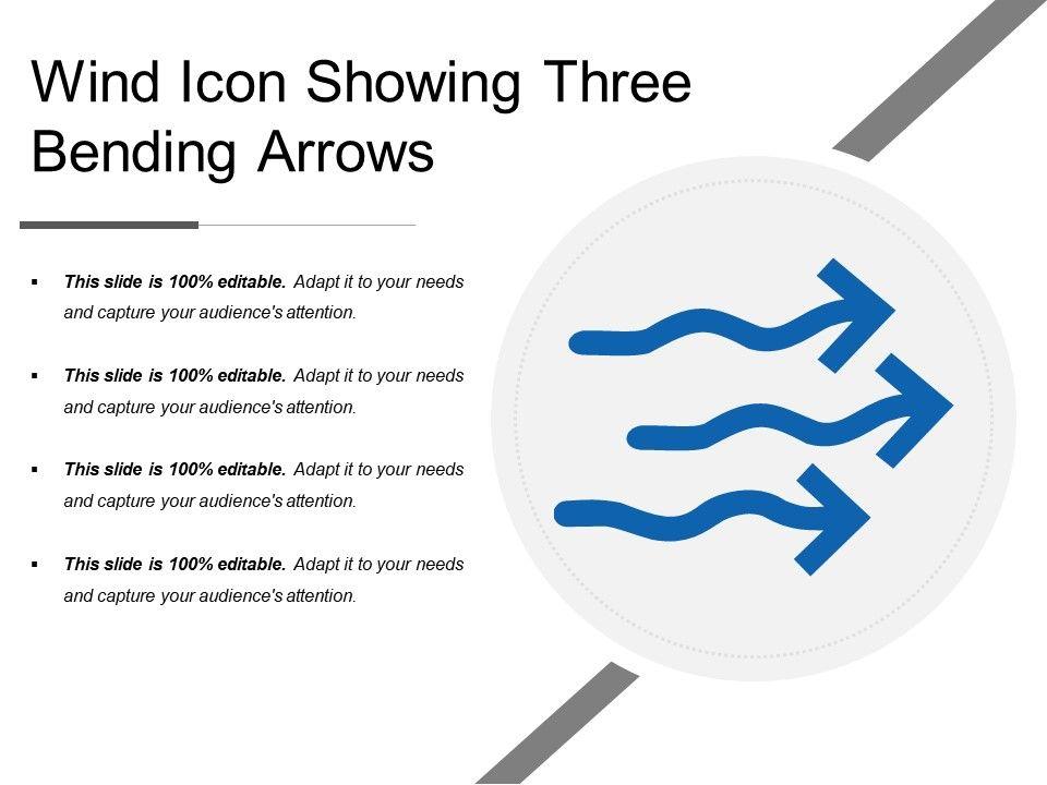 wind_icon_showing_three_bending_arrows_Slide01