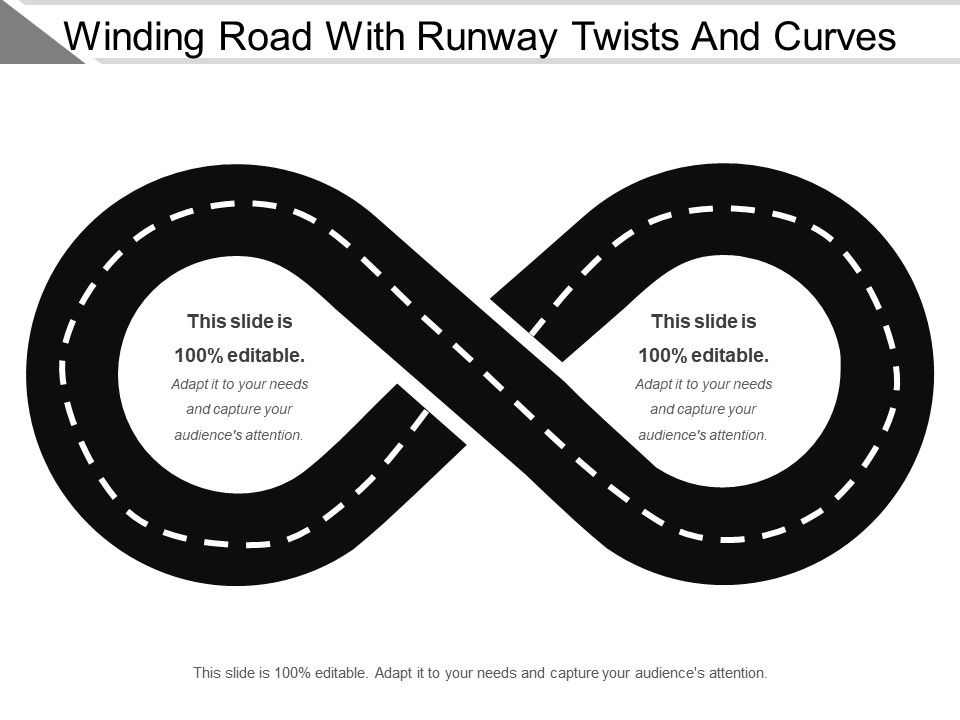 winding_road_with_runway_twists_and_curves_Slide01