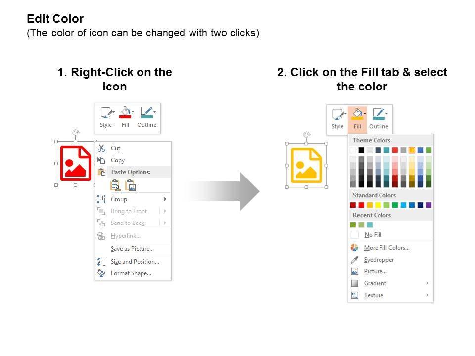 Windows Photo Viewer Word Zip Folder Share Ppt Icons