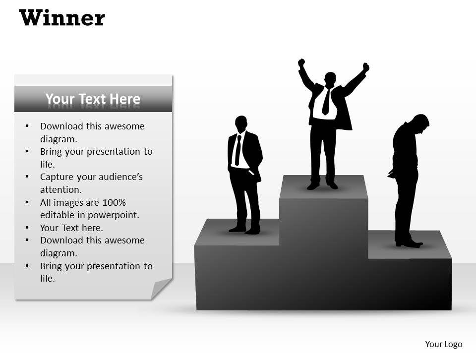 winner_10_Slide01