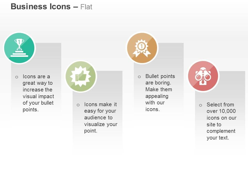 winner_recommendation_award_vision_ppt_icons_graphic_Slide01