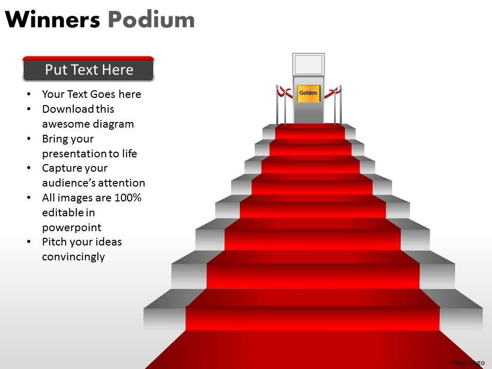 winners_podium_ppt_16_Slide01