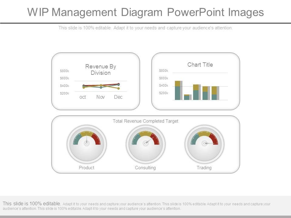 wip_management_diagram_powerpoint_images_slide01 wip_management_diagram_powerpoint_images_slide02 wip_management_diagram_powerpoint_images_slide03