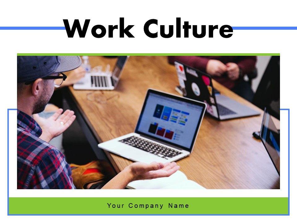 Work Culture Analyst Assessment Measure Competencies Organization