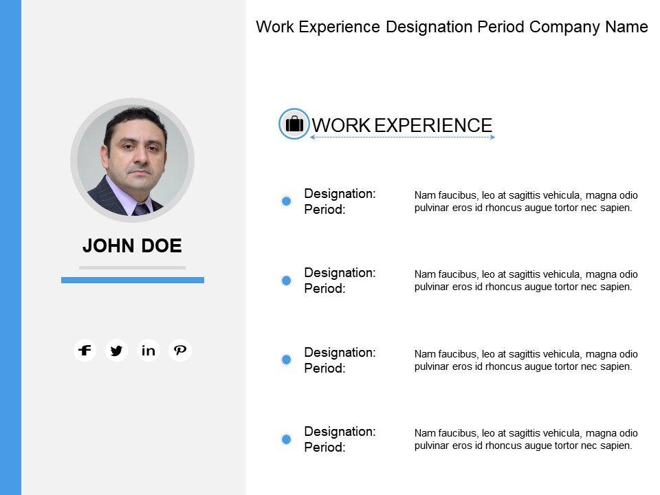 work_experience_designation_period_company_name_Slide01