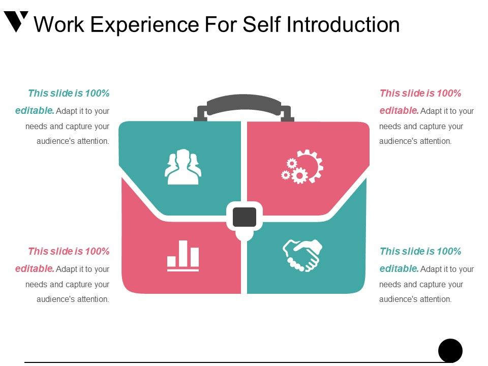 work_experience_for_self_introduction_presentation_layouts_Slide01