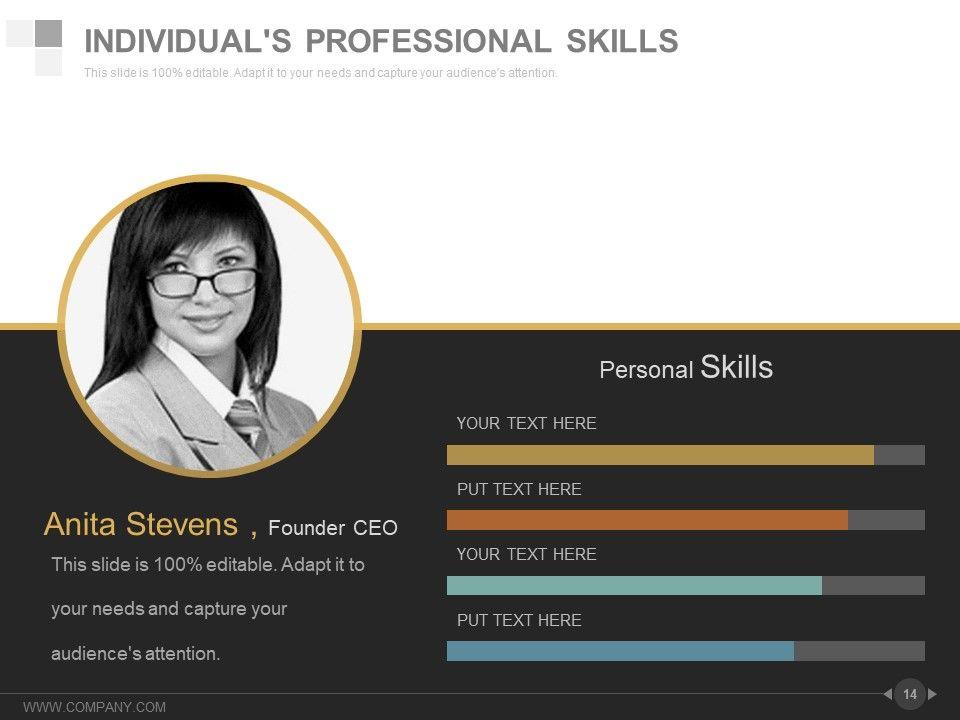 workforce diversity management and strategies powerpoint