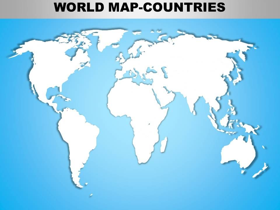 World continents powerpoint maps powerpoint slides diagrams worldcontinentspowerpointmapsslide04 worldcontinentspowerpointmapsslide05 worldcontinentspowerpointmapsslide06 gumiabroncs Choice Image