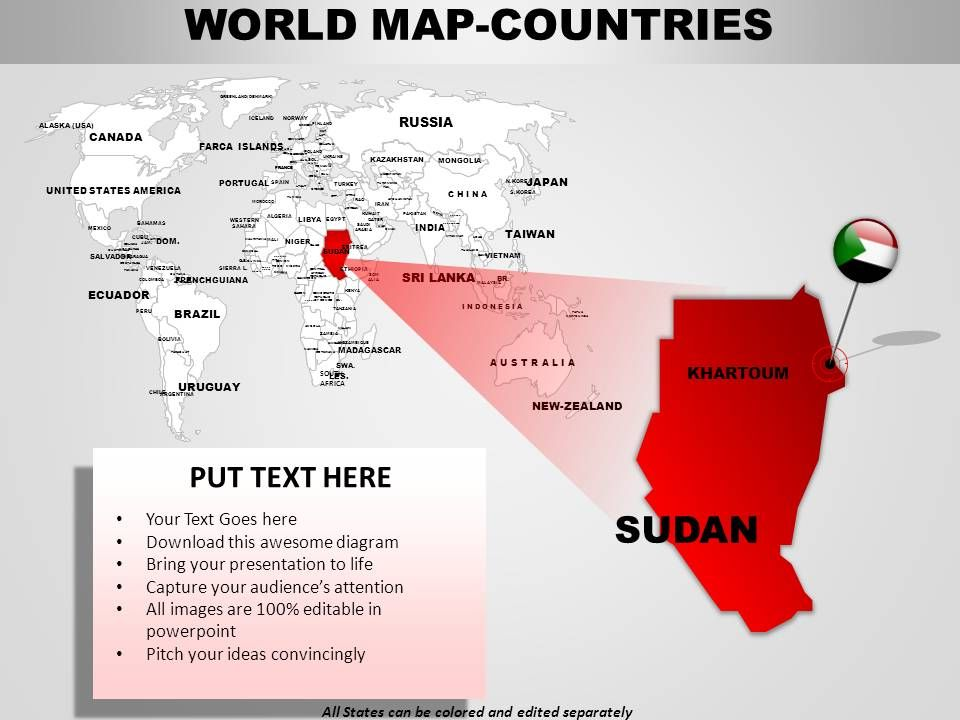 World continents powerpoint maps powerpoint slides diagrams worldcontinentspowerpointmapsslide41 worldcontinentspowerpointmapsslide42 worldcontinentspowerpointmapsslide43 gumiabroncs Choice Image