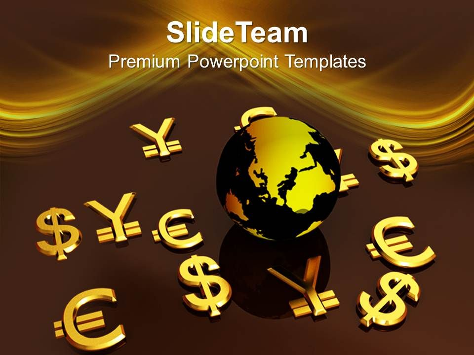 World currency global business powerpoint templates ppt themes and worldcurrencyglobalbusinesspowerpointtemplatespptthemesandgraphicsslide01 toneelgroepblik Images