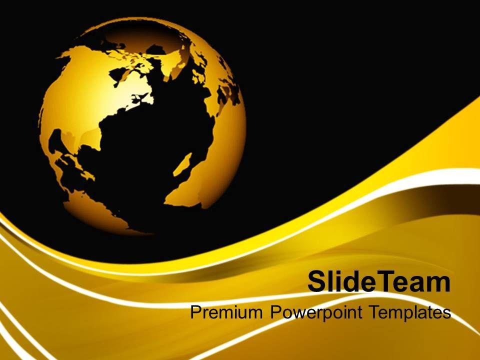 World globe on brown background powerpoint templates ppt themes and worldglobeonbrownbackgroundpowerpointtemplatespptthemesandgraphics0213slide01 toneelgroepblik Gallery