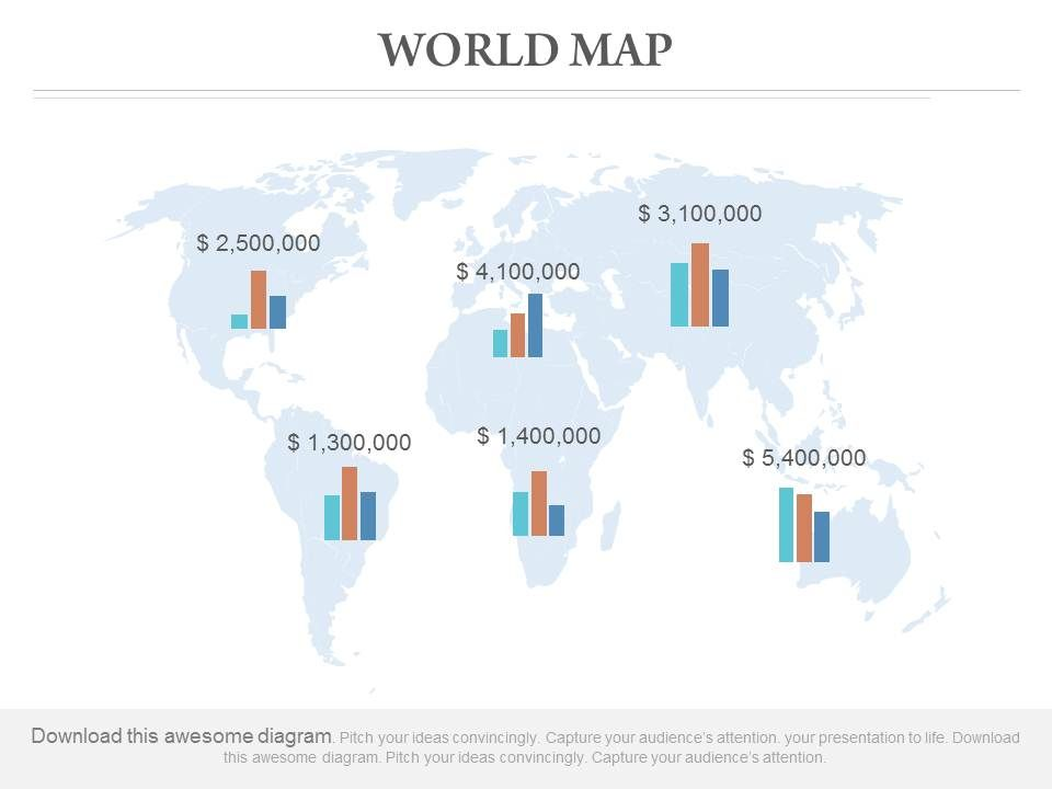 World map with bar chart and financial growth powerpoint slides worldmapwithbarchartandfinancialgrowthpowerpointslidesslide01 worldmapwithbarchartandfinancialgrowthpowerpointslidesslide02 gumiabroncs Gallery