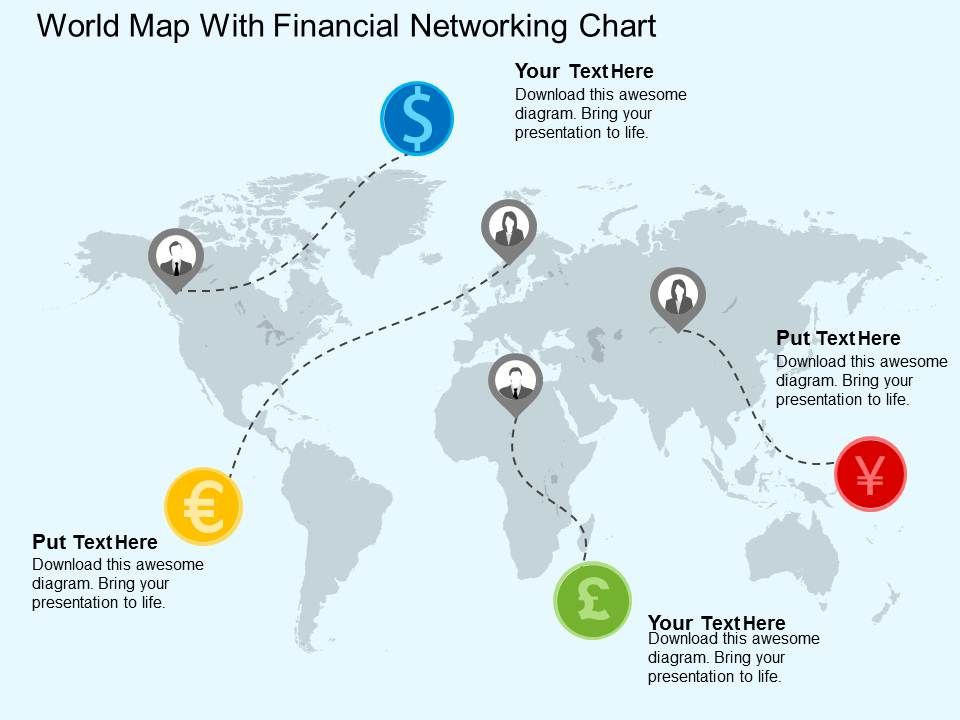 World map with financial networking chart ppt presentation slides worldmapwithfinancialnetworkingchartpptpresentationslidesslide01 worldmapwithfinancialnetworkingchartpptpresentationslidesslide02 gumiabroncs Images
