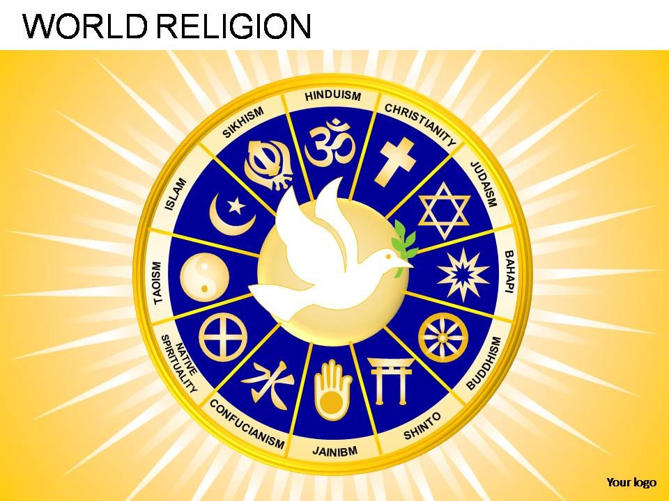 world_religion_powerpoint_presentation_slides_Slide01