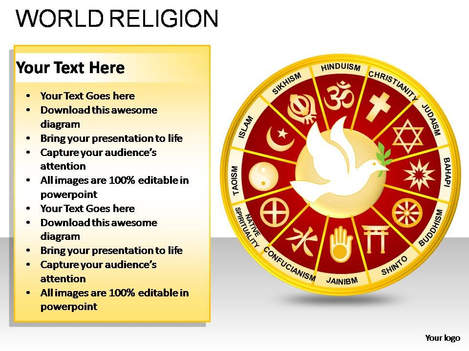 world_religion_powerpoint_presentation_slides_Slide02