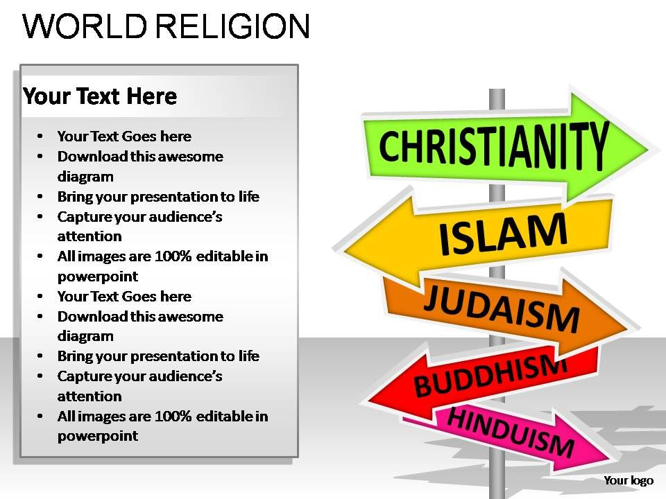 world_religion_powerpoint_presentation_slides_Slide03