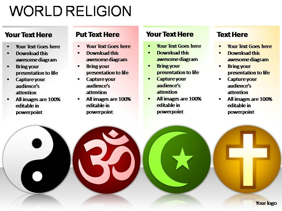 world_religion_powerpoint_presentation_slides_Slide04