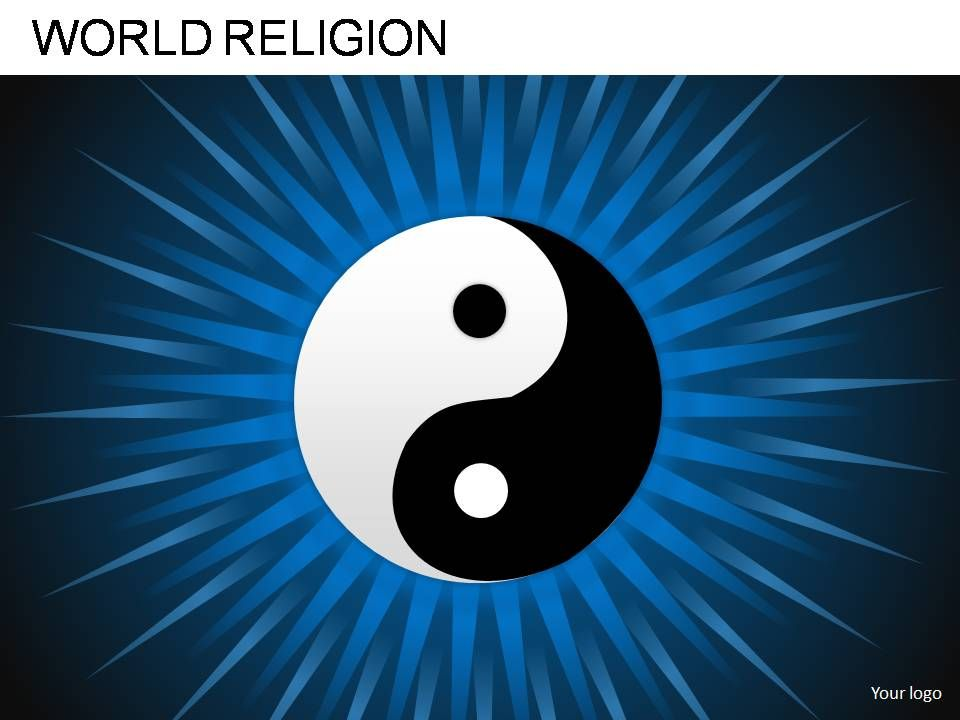 world_religion_powerpoint_presentation_slides_Slide05