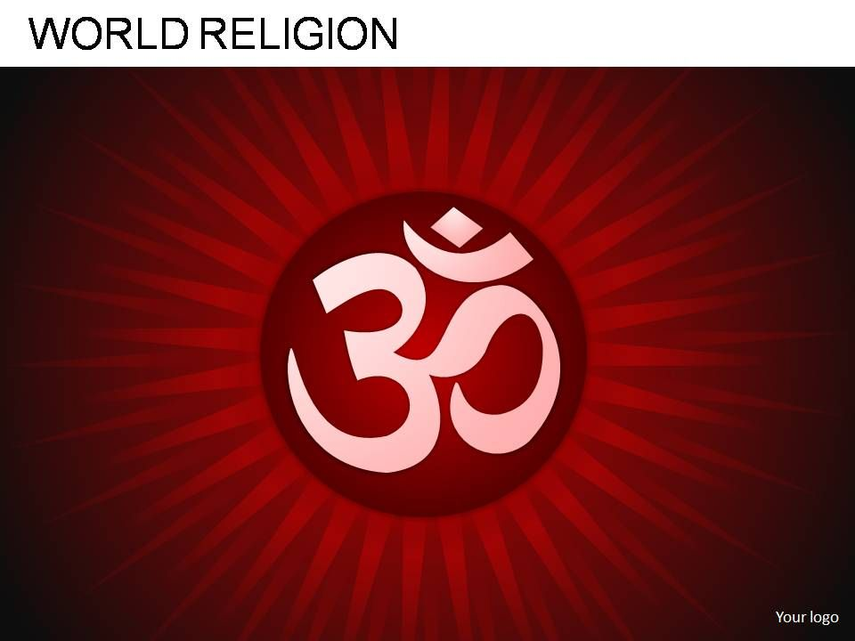 world_religion_powerpoint_presentation_slides_Slide06