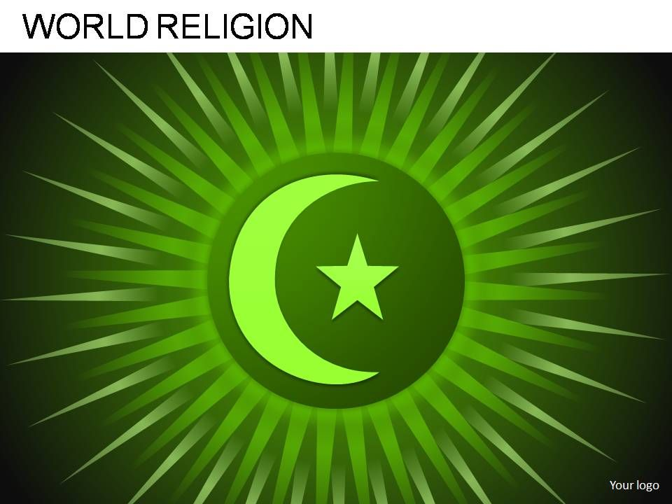 world_religion_powerpoint_presentation_slides_Slide07