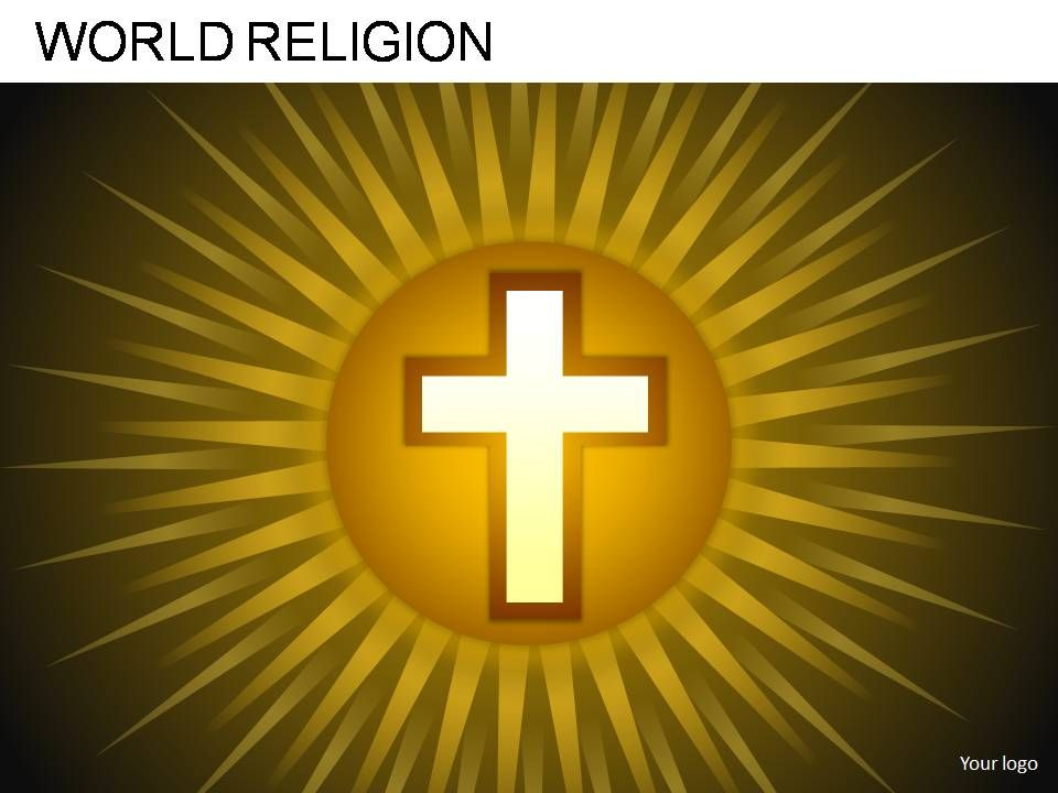 world_religion_powerpoint_presentation_slides_Slide08