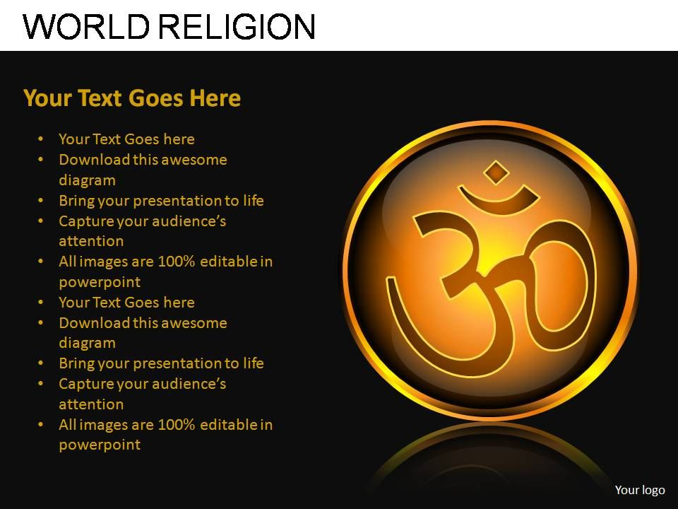 world_religion_powerpoint_presentation_slides_Slide09