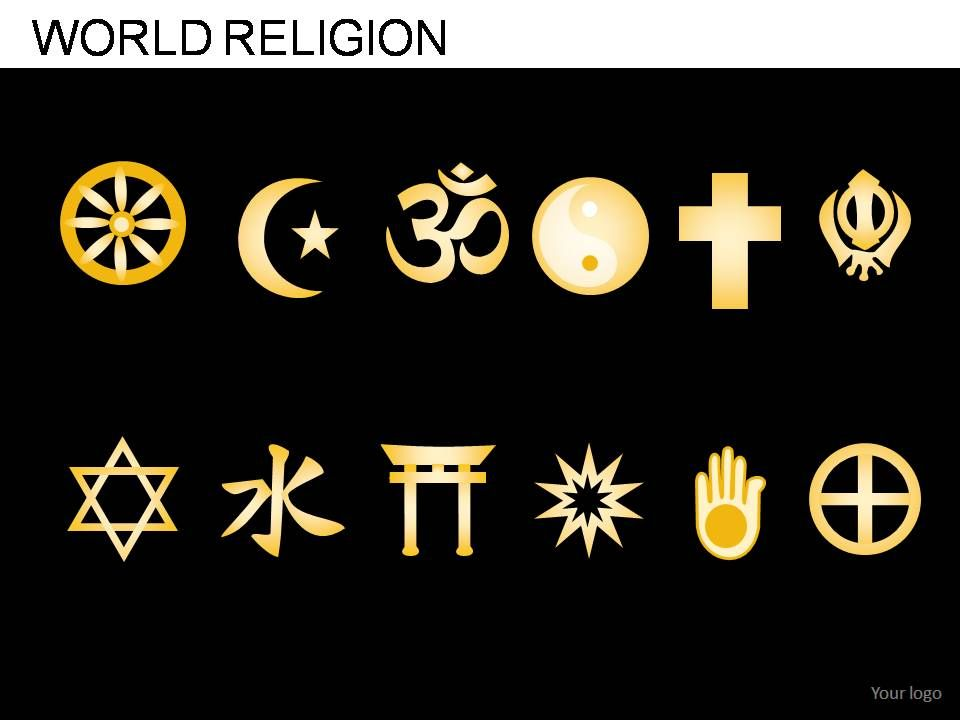 world_religion_powerpoint_presentation_slides_Slide10