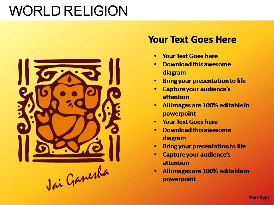 world_religion_powerpoint_presentation_slides_Slide11