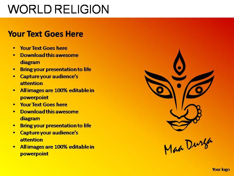 world_religion_powerpoint_presentation_slides_Slide12