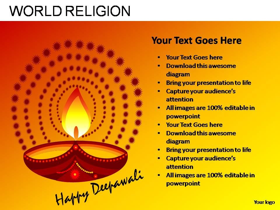 world_religion_powerpoint_presentation_slides_Slide13