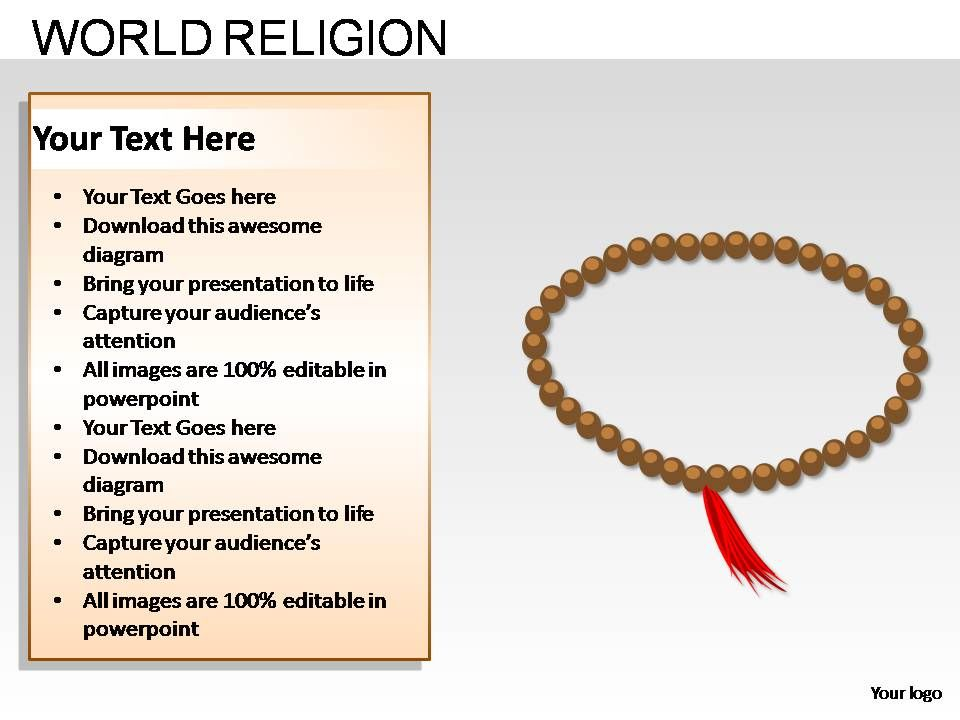 world_religion_powerpoint_presentation_slides_Slide14