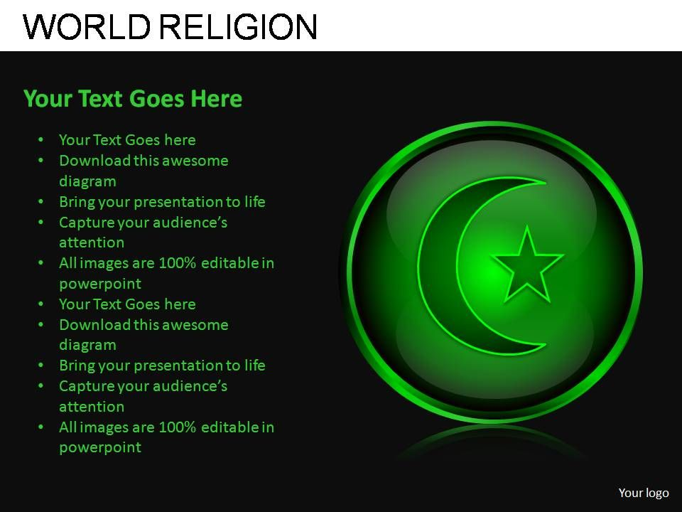 world_religion_powerpoint_presentation_slides_Slide15