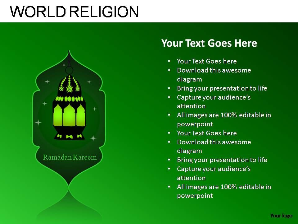 world_religion_powerpoint_presentation_slides_Slide17