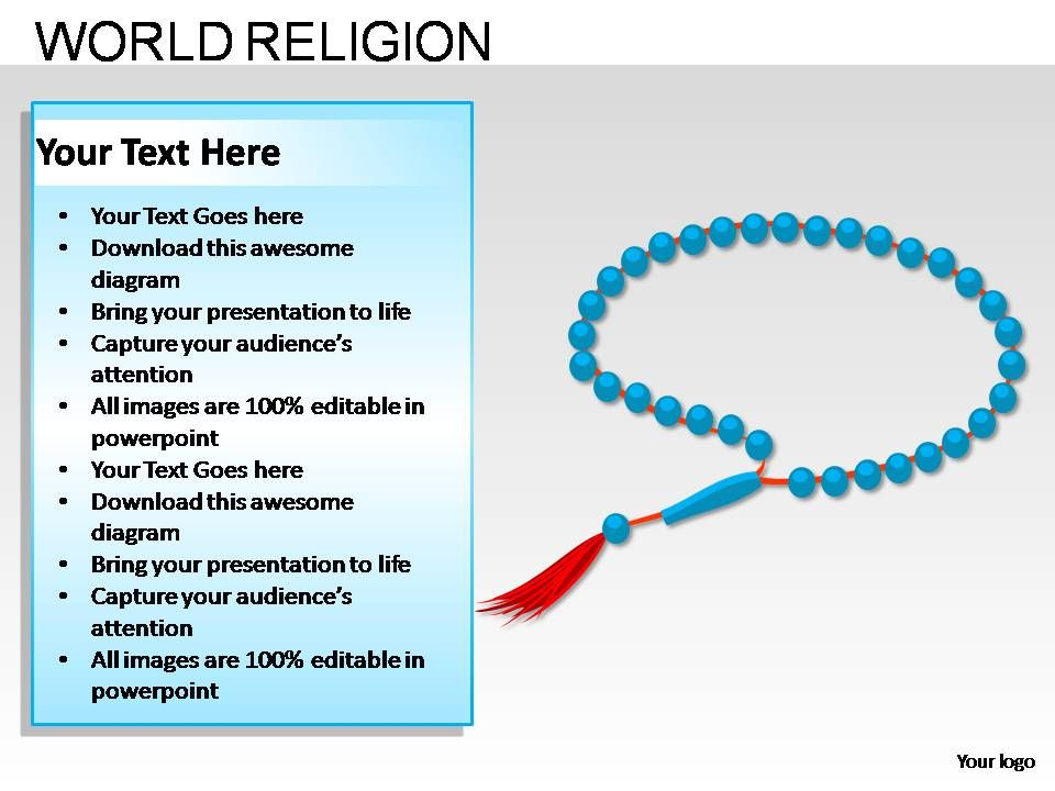 world_religion_powerpoint_presentation_slides_Slide18