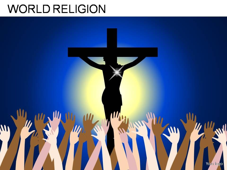 world_religion_powerpoint_presentation_slides_Slide20