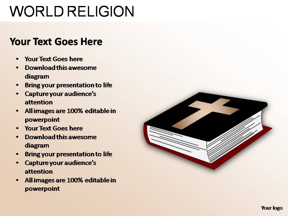 world_religion_powerpoint_presentation_slides_Slide22