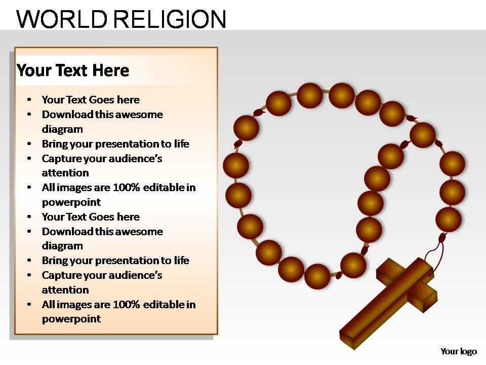 world_religion_powerpoint_presentation_slides_Slide23