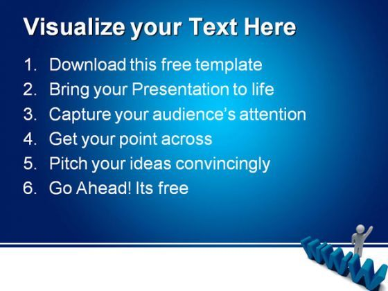 presentation backgrounds free