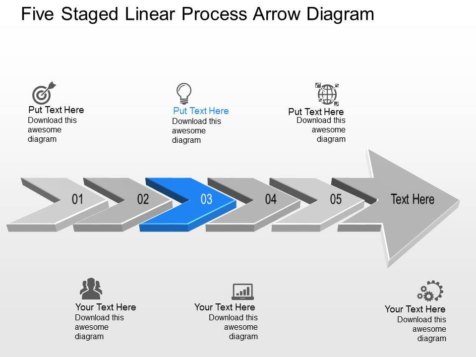 Xp five staged linear process arrow diagram powerpoint template xpfivestagedlinearprocessarrowdiagrampowerpointtemplateslide03 xpfivestagedlinearprocessarrowdiagrampowerpointtemplateslide04 toneelgroepblik Gallery