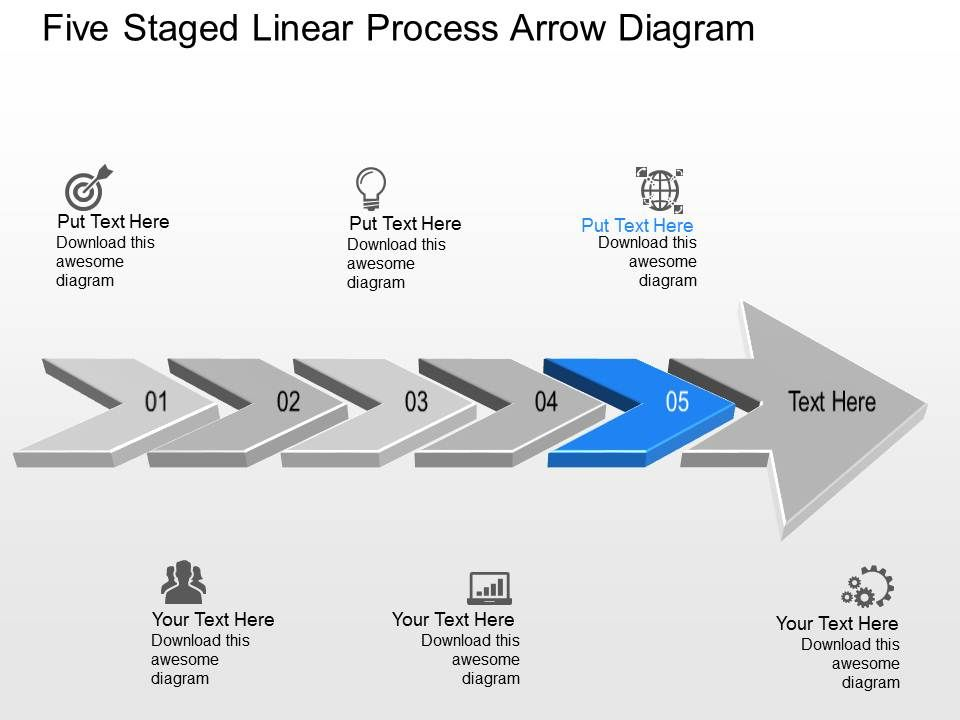 Xp five staged linear process arrow diagram powerpoint template xpfivestagedlinearprocessarrowdiagrampowerpointtemplateslide05 xpfivestagedlinearprocessarrowdiagrampowerpointtemplateslide06 toneelgroepblik Image collections