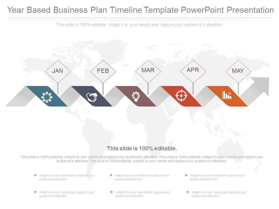Year based business plan timeline template powerpoint presentation yearbasedbusinessplantimelinetemplatepowerpointpresentationslide01 yearbasedbusinessplantimelinetemplatepowerpointpresentationslide02 accmission Images