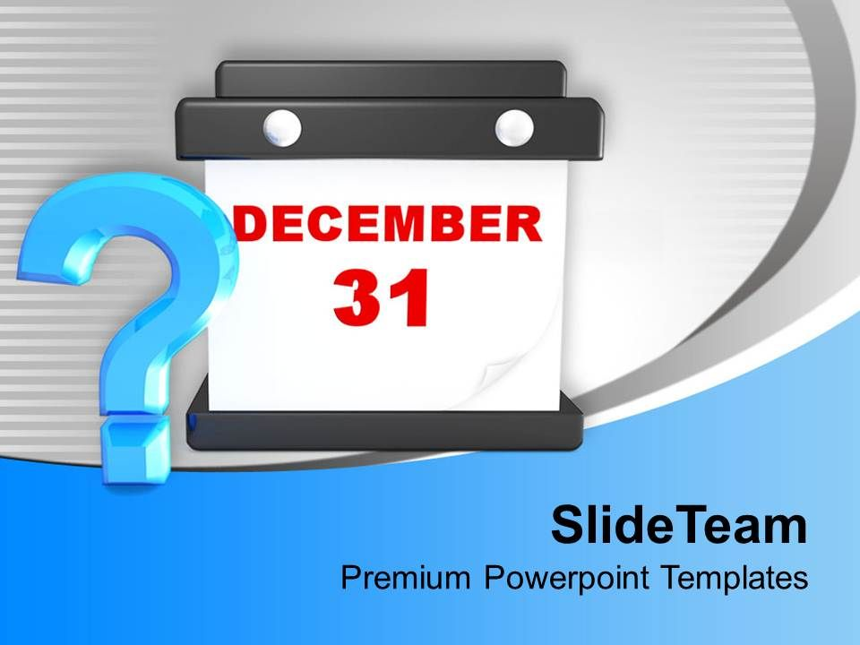 year_end_planning_powerpoint_templates_ppt_themes_and_graphics_0113_Slide01