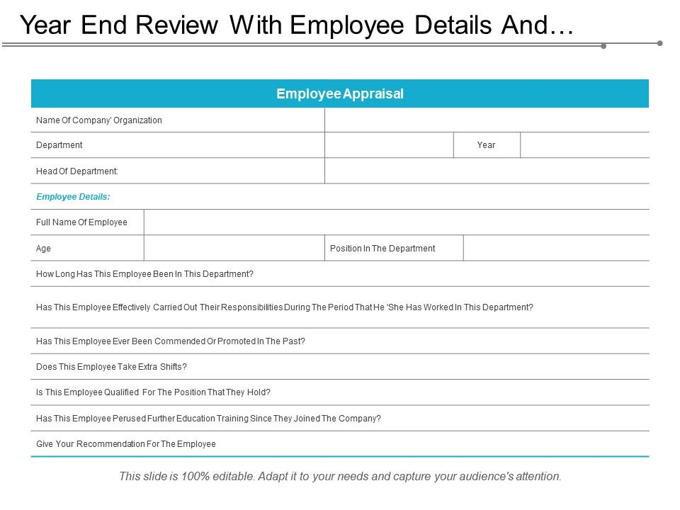 year_end_review_with_employee_details_and_qualified_position_Slide01